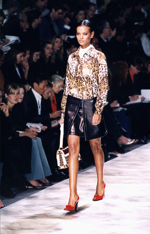 Мода-2004. Можно почти все рекомендации