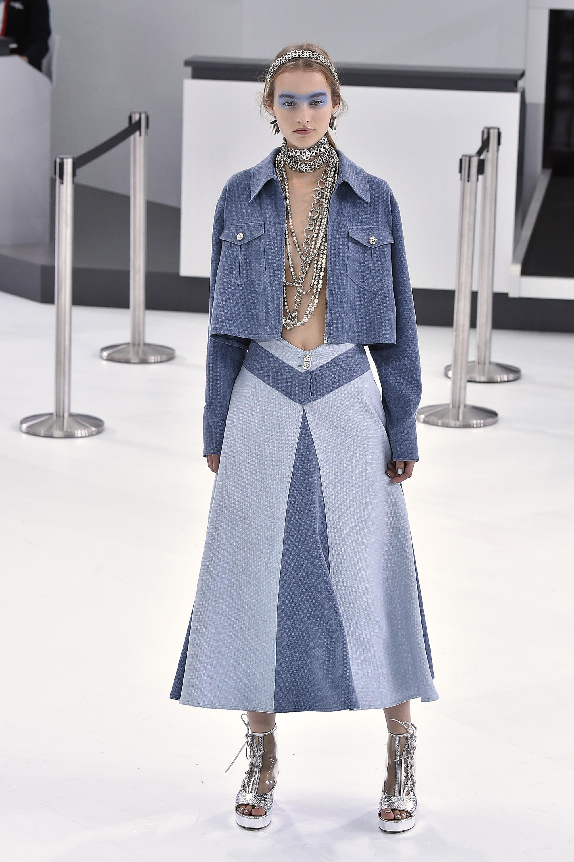Мода-2004. Можно почти все изоражения