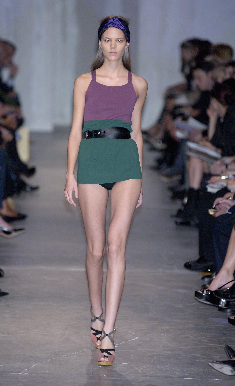 Мода-2004. Можно почти все в 2019 году