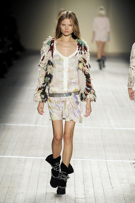 Мода-2004. Можно почти все новые фото